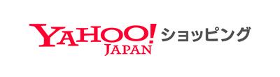 ウェルコムデザイン Yahoo店