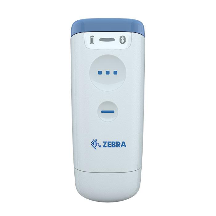 多機能 医療用スキャナ CS6080HC ZEBRA