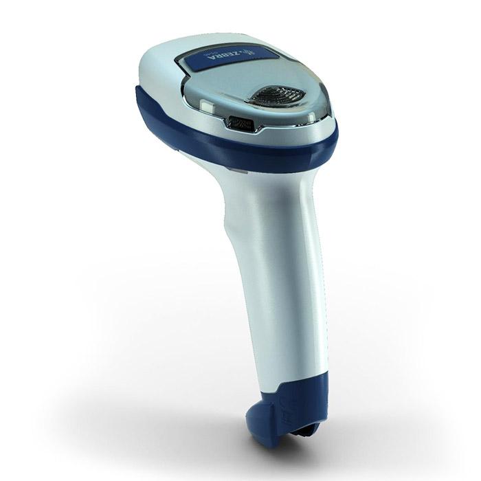 DS4608HC 医療業界向け高性能ハンドヘルドデジタルスキャナ