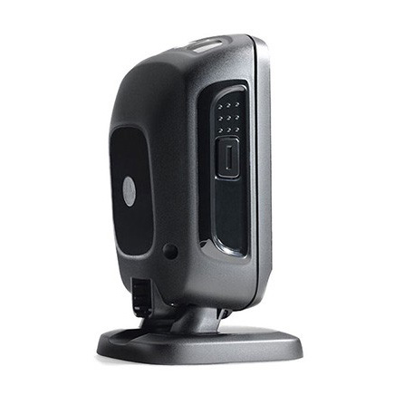 DS9208 ハンズフリープレゼンテーションスキャナー