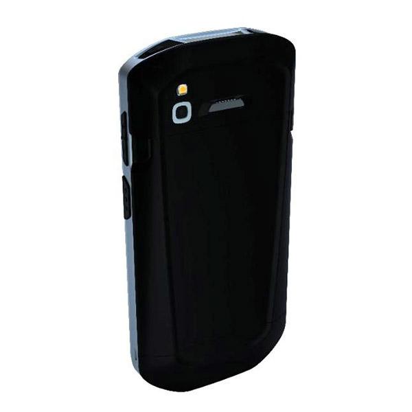 ZEBRA TC57 究極の耐久性 エンタープライズタッチコンピュータ SIMフリー(Android端末)