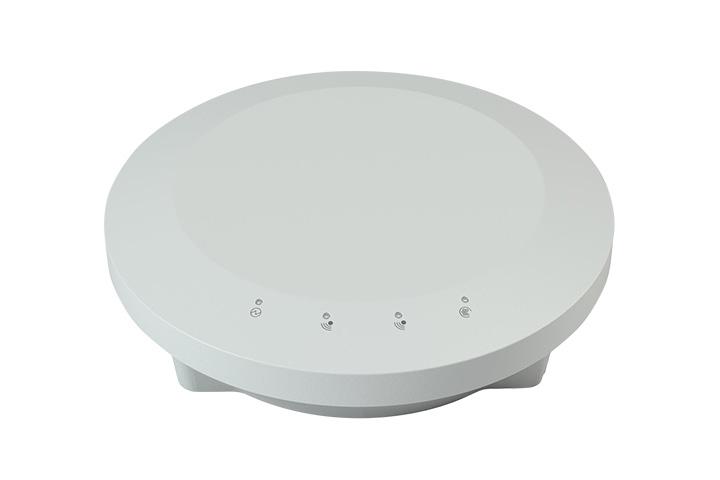 AP7632 デュアルラジオ 無線LAN アクセスポイント