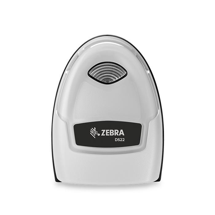 ZEBRA DS2208 二次元バーコードリーダー