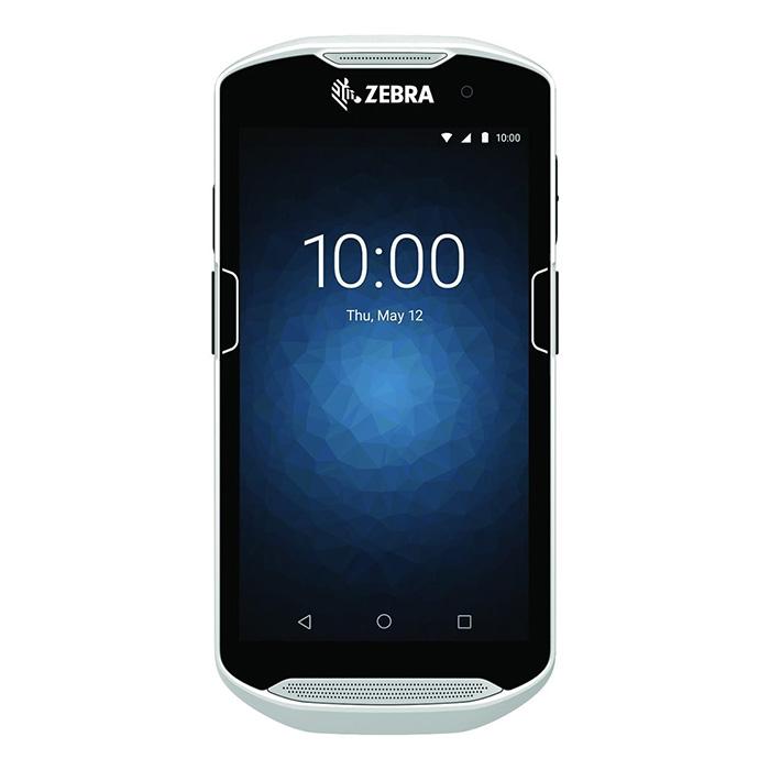 ZEBRA TC51 業務用タッチコンピュータ(Android端末)