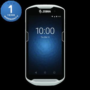 TC56 業務用タッチコンピュータ(Android端末)